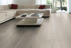 SAGA Exclusive Platinum Ash | SAGA Parkett