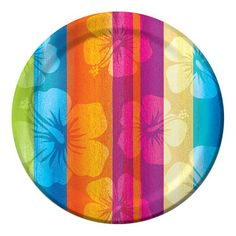 Party Supplies at Party Pro. Your source for birthday party supplies, wedding supplies, birthday supplies and baby shower supplies Luau Party Supplies, Luau Theme Party, Hawaiian Luau Party, Hawaiian Theme, Baby Shower Supplies, Birthday Supplies, Wedding Supplies, Wedding Plates, Summer Desserts
