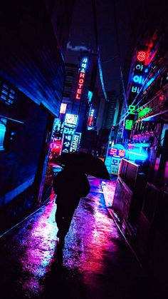 Search free neon Ringtones and Wallpapers on Zedge and personalize your phone to suit you. Start your search now and free your phone Aesthetic Japan, Neon Aesthetic, Rainbow Aesthetic, Night Aesthetic, Cyberpunk Aesthetic, Cyberpunk City, Rain Wallpapers, Neon Noir, Neon Nights