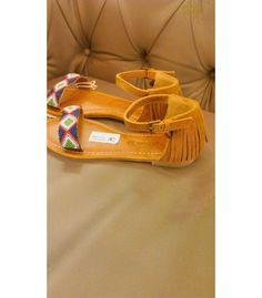 136e10fae58 8 mejores imágenes de zapatos deportivos niños