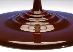 Rolls, Sweets, Chocolate, Cake, Blog, Tutorials, Coffee, Pies, Kuchen