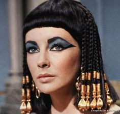 cleopatra-franja