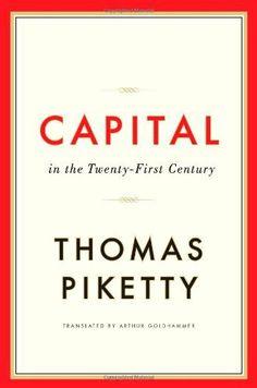 Capital in the Twenty-First Century, http://www.amazon.de/dp/067443000X/ref=cm_sw_r_pi_awdl_DIjytb1R39FA5