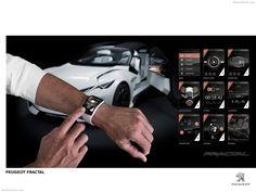 Peugeot-Fractal_Concept_2015_UI