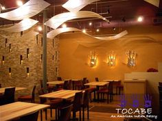 Tocabe brings Native American food to the Denver dining scene