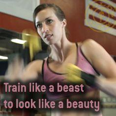 Motivational Workout Quotes - Part 2 - Sortrature