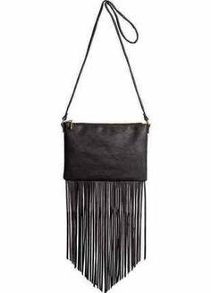 56 Best balenciaga bag images   Balenciaga bag, Balenciaga, Accessories 5cc7a7f94e