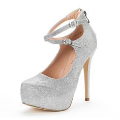 Cool SWAN-20 New Women's Buckle Ankle Strap Almond Toe High Heel Platform Pump Shoes 2017-2018 Check more at http://dressesshop.top/product/swan-20-new-womens-buckle-ankle-strap-almond-toe-high-heel-platform-pump-shoes-2017-2018/