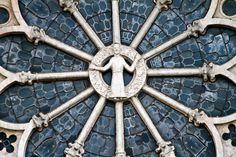 Cattedrale di San Vigilio, Trento's most important religious edifice por Fotopedia Editorial Team