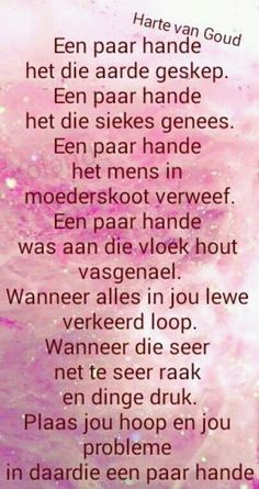 Prayer Verses, Bible Prayers, Bible Verses Quotes, Good Morning Messages, Morning Quotes, Afrikaanse Quotes, Inspirational Qoutes, Special Words, Prayer Board