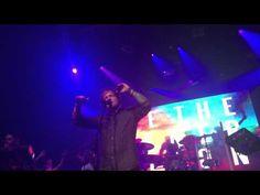 """Ed Sheeran e Rudimental apresentam """"Lay It All On Me"""" ao vivo pela primeira vez #EdSheeran, #Grupo, #Novo, #Rudimental, #Sucesso http://popzone.tv/ed-sheeran-e-rudimental-apresentam-lay-it-all-on-me-ao-vivo-pela-primeira-vez/"""