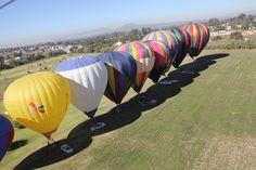 Sky Balloons Mexico (San Martín de las Pirámides) - los mejores consejos antes de salir - TripAdvisor
