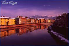 cool Florence Travel Destinations