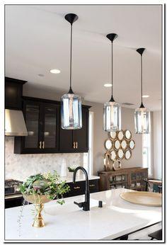 modern kitchen pendant lighting ideas-#modern #kitchen #pendant #lighting #ideas Please Click Link To Find More Reference,,, ENJOY!!