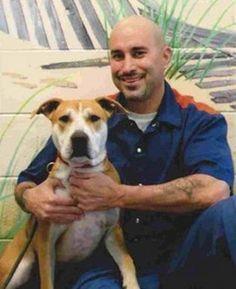 Possing with my Dawg #NewTrial4John : aww