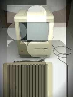 Mac tuned, via Flickr.