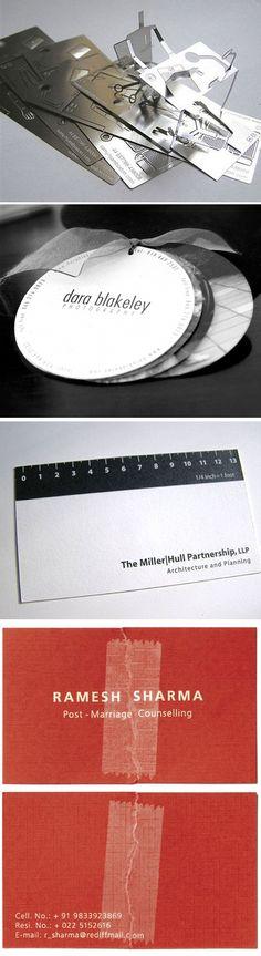 business card JB
