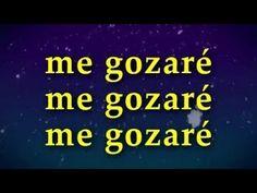 1 Hora de los Mejores Coros e Himnos Cristianos - Alabanza y Adoración - YouTube