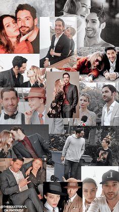 Star Wallpaper, Galaxy Wallpaper, Cool Backgrounds Wallpapers, Tom Ellis Lucifer, Lauren German, Popular Shows, Morning Star, Indie Kids, Prince Charming