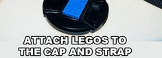 23 Lifehacks To Some Of Your Pressing First World Problems