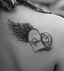 Výsledok vyhľadávania obrázkov pre dopyt tetovanie na ruku zeny