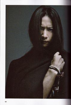 Toshiya, Dir en grey