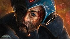"""Netflix's Castlevania producer has interest in Contra Metal Gear and a """"hard-R"""" Mega Man   Coming from a WWG interview with Netflix's Castlevania producer Adi Shankar...  Id love to do a hard-R Mega Man. Contra would be amazing if Stallone and Schwarzenegger voiced Bill and Lance. The anime would need to play on the sci-fi elements found in the international versions of the game. Metal Gear is an obvious one and Snake is a global cultural icon. I hope Metal Gear never transitions into a live…"""