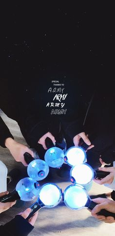 Jhope, Jimin, Taehyung, K Pop, Bts Army Bomb, Bts Aesthetic Pictures, Album Bts, Army Love, Bts Quotes