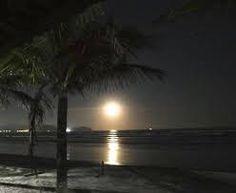 Resultado de imagem para lugares lindos a noite