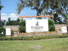 Fishhawk Ranch new home builders include Beazer, David Weekley, Ashton Woods, Homes By Westbay, Ryland, Cardel, and Arthur Rutenberg. Search all the Fishhawk Ranch new homes for sale.