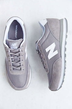 03c53967306b Recommended New Balance Shoes for Marathon (Men and Women