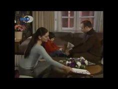 Familia Aksal .-''A very special love ''wmv