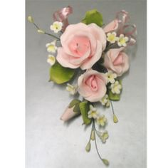 Symbolizing love, honor, faith, and beauty, the gorgeous Rose is a timeless and elegant flower that is used for almost every occasion. With its charming blooms and variety of meanings, the rose is per