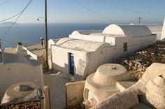 Ανάφη Cyclades Greece, Mount Rushmore, In This Moment, Mountains, Country, Visit Greece, Gallery, Nature, Travel