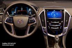car dashboard design - Google 검색