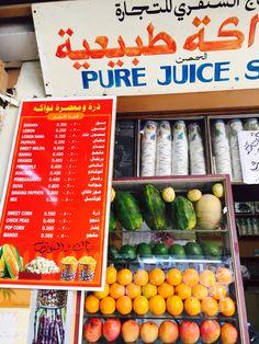My travels to Oman www.sandracottam.com Travel TV Host & Writer #travelwithsandracottam