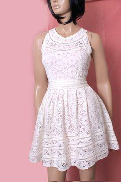 Plus Size / elegant sleevless dress/  romantic  by UpToDateFashion, $68.99
