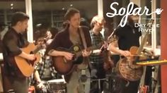 Dry The River - History Book | Sofar London (#14)