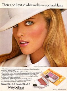 kim alexis - Google Search. I remember this ad vividly.