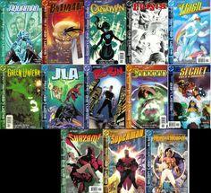 CONVERGENCE: DC COMICS UCCIDE L'UNIVERSO CREATO DA STAN LEE - http://c4comic.it/2015/04/18/convergence-dc-comics-uccide-luniverso-creato-da-stan-lee/