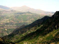Lori, Armenia