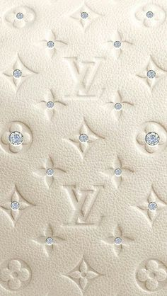 Cute Wallpapers Backgrounds www.lv-outletonline.at.nr $161.9 Louisvuitton is on clearance sale, the world lowest price. The best Christmas gift