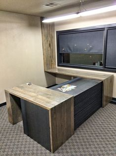 Custom Office Desks   Home Office Furniture Set Check More At Http://www