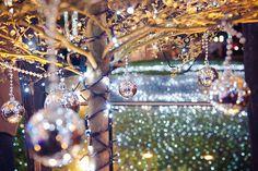 christmas time, christmas pictures, ornament, winter wonderland, christmas lights