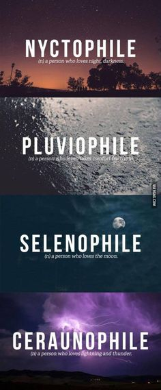 I'm SELENOPHILE. What about you?