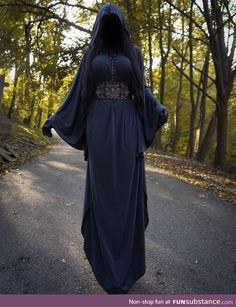 Goth Beauty, Dark Beauty, Dark Fashion, Gothic Fashion, Latex Fashion, Steampunk Fashion, Emo Fashion, Hot Goth Girls, Toxic Vision