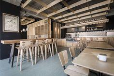 corvin cristian   MOONY cafe