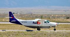 Photo of fdx Cessna Caravan - FlightAware Cessna Caravan, Jet Airlines, Jets, Aviation, Aircraft, Vehicles, Car, Planes, Airplane