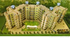 http://recenthealtharticles.org/689844/pre-launch-buildings-in-pune-can-be-the-new-deal-with-best-pune-developers/  Why Invest In Pre Launch Projects Pune  Pre Launch Projects In Pune,Pre Launch Residential Projects In Pune,Pre Launch Properties In Pune,Pre Launch Housing Projects In Pune