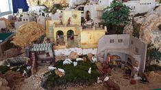 Australian Nativity Scene in its Year - Melbourne Catholic A Christmas Story, Family Christmas, Christmas Holidays, Christmas Activities For Families, Family Activities, The Nativity Story, In Plan, 15 Years, Melbourne